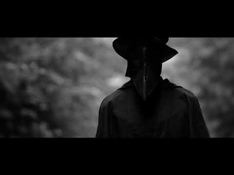 """HYPNOS """"THE BLACKCROW"""" (official video 2020)"""