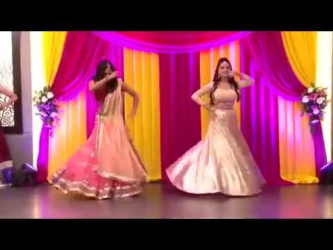 Download hint dansı(4)