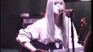 Cat Power -Fool-Sad Song-Austin live 2003