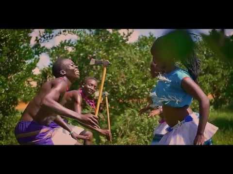 Nyom Pa Laker ki Fabiano by Bongonal Video
