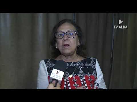 Vídeo Revisão ciência política