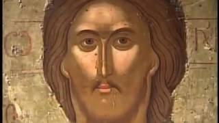 Gnosis The Unknown Jesus ★ Jesus Documentary Channel