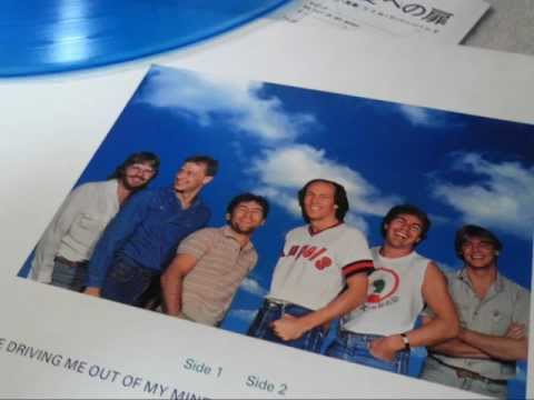 We Two / Little River Band
