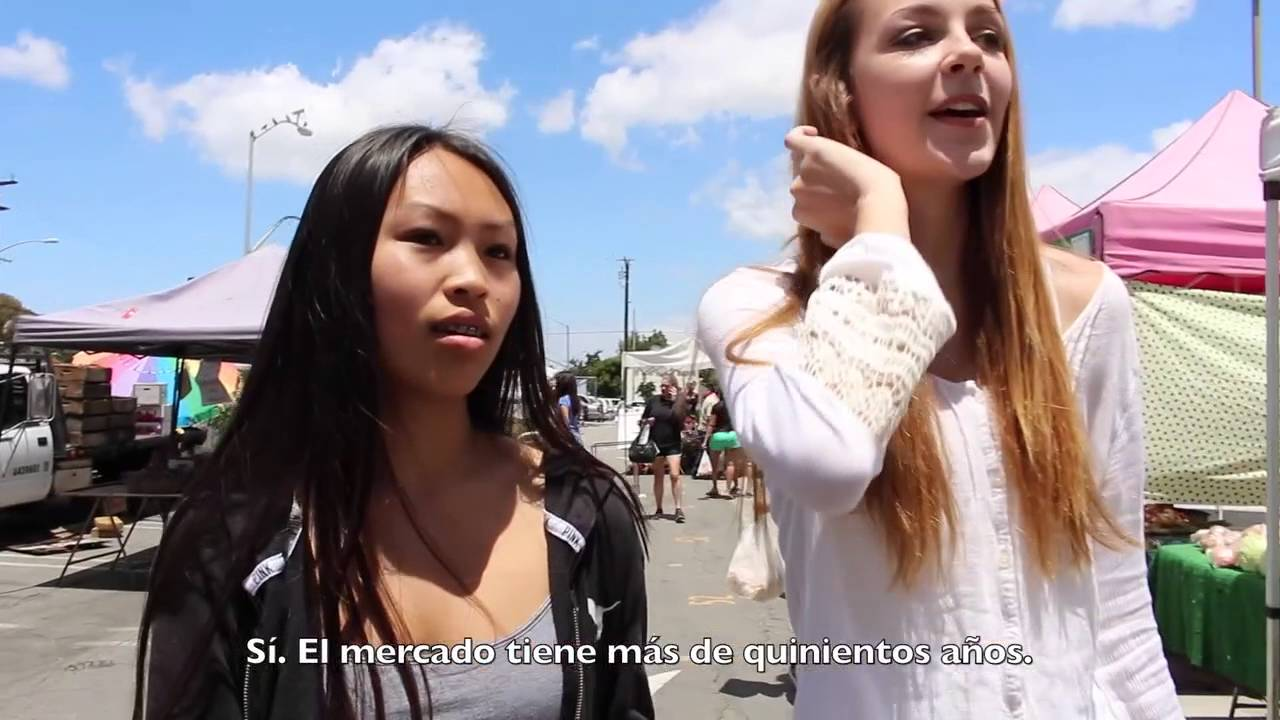 SEX AGENCY in Antigua Guatemala