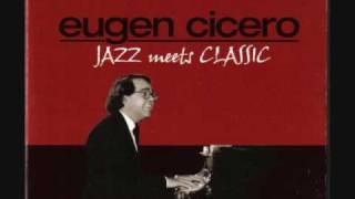 Eugen Cicero - Concerto de Aranjuez