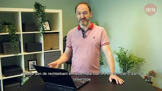 Acer Aspire 7 A715-74G-77PA - laptop - bol.com Review