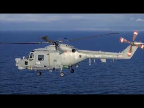 PHILIPPINE-NAVY MARITIME HELICOPTER UNITS 2016 2017 2018