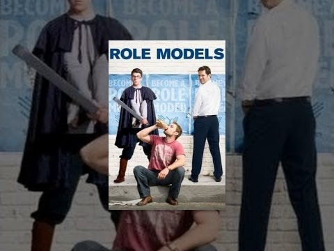 Role Models Theatrical