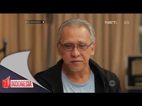 Satu Indonesia - Iwan Fals