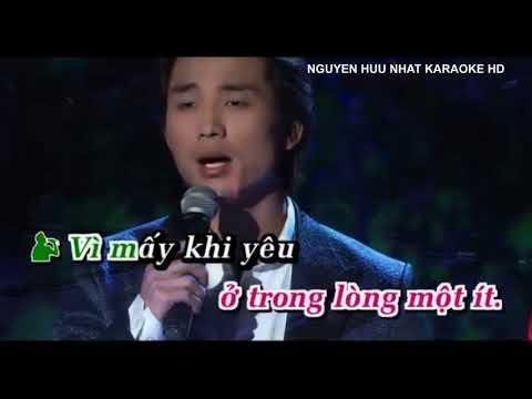 ♍️ ĐỪNG NÓI XA NHAU ♍️Nhân Nguyễn ft