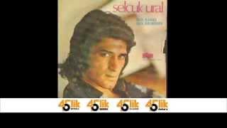 Selçuk Ural - Aşkın Mapushane (#45lik)