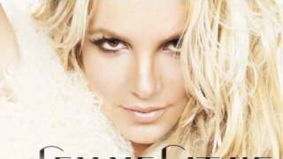 (Drop Dead) Beautiful - Britney Spears Femme Fatale (Deluxe Version)