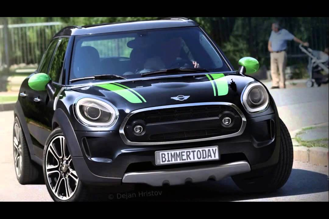 mini cooper roadster 2015 model youtube. Black Bedroom Furniture Sets. Home Design Ideas