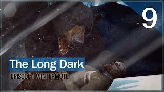 ФИНАЛ ЭПИЗОДА. ● The Long Dark: Episode 1 - Wintermute
