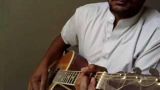 Download Hindi Video Songs - TERE BIN BY ASAD