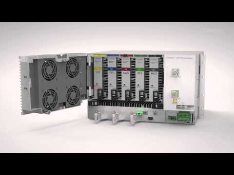 Corning ONE MRU: Features and Benefits