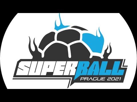 Download Super Ball 2021