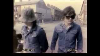 BBC Documentary - May 1972 - Belfast