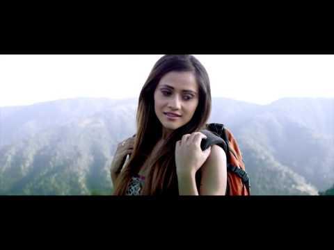 Ik Supna   Amber Vashisht   Latest Punjabi Songs 2016