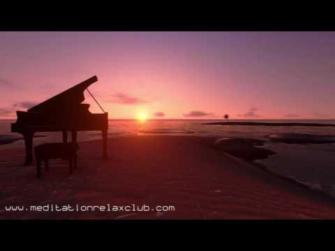 Ibiza del Mar   Chill Out Piano Bar Music Lounge Instrumentals