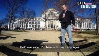 Easy English 23 - Do you think you're smart?