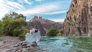 Все секреты обработки фотографий от 7 лучших свадебных фотографов России. Часть 1