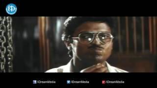 Agirey Pove Rama Chilaka Song   Panjaram Movie Songs   Raj Songs   Vinod Kumar   Meena 1280x720 thumbnail
