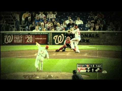 Cliff Lee Motivational Video