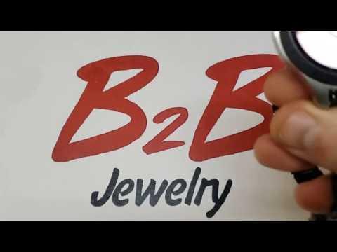 B2B Jewelry  На связи Гарячая Линия Выплаты во время карантина |  PANORAMA NETWORKING