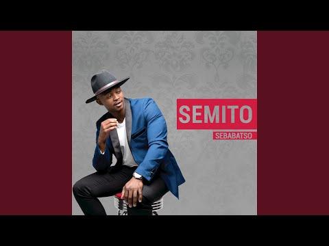 Top Tracks - Semito