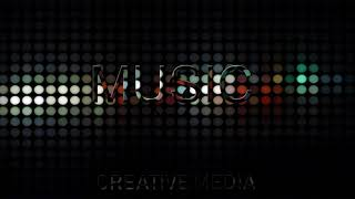 BEST THRILLING AND SUSPENSE BUID MUSIC EVER | CREATIVE MEDIA