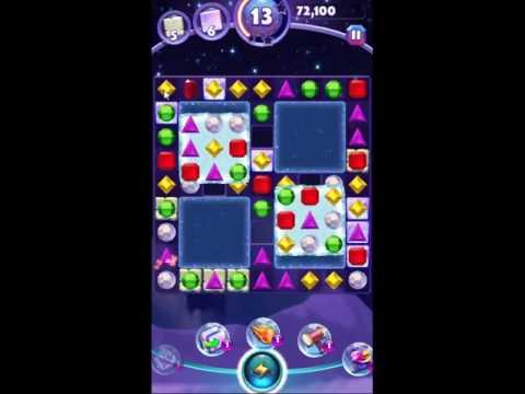 Bejeweled Stars Level 324 + BEJEWELED CASHGAME TIP!