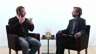MYSTICA TV: Dr. Karl-Heinz Steinmetz - Wissen mittelalterlicher Mystik für unsere Zeit (2)