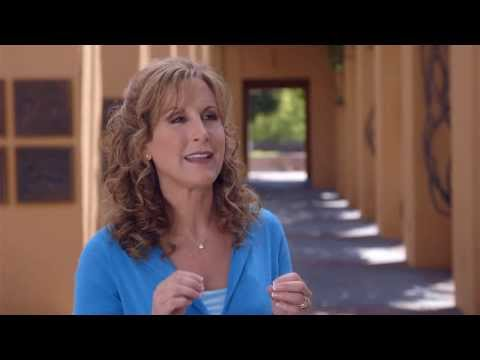 Jodi Benson Remembers 'The Little Mermaid'