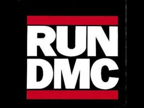 Sucker MC's - Run DMC - Madmark Remix