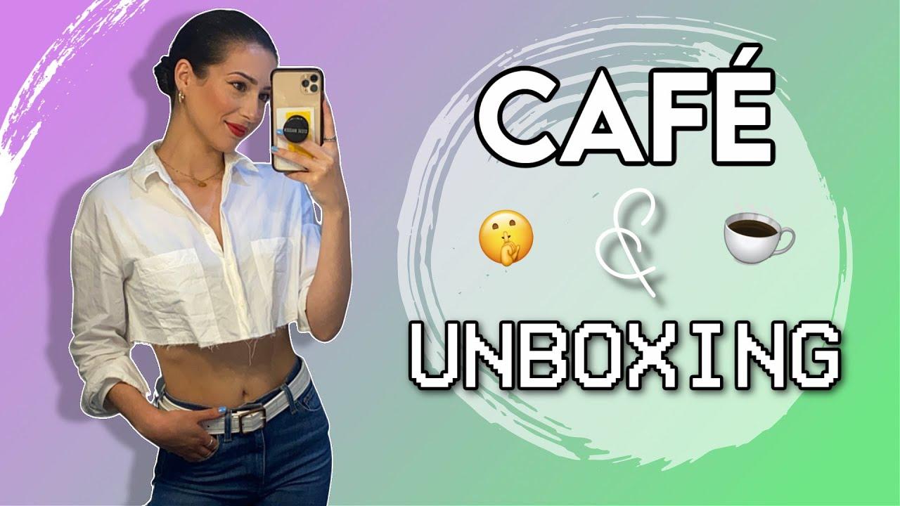 Download BONJOUUUR LES BG (unboxing de trucs chelou + update !)