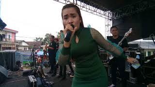 Download lagu SK Group Live Parung Benying Diah Sartika Patah Arang MP3