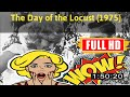 [ [BEST MEMORIES] ] No.61 @The Day of the Locust (1975) #The6486hshiy