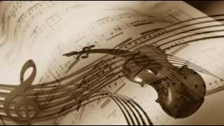 Carmen Cavallaro - Warsaw Concerto.Mp3