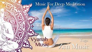 8 Hours Relaxing Music, Yoga Music, Meditation Music, Soothing Music, Relaxing Music, Healing Music