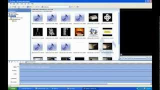 How to Import Flip UltraHD video into Windows Movie Maker