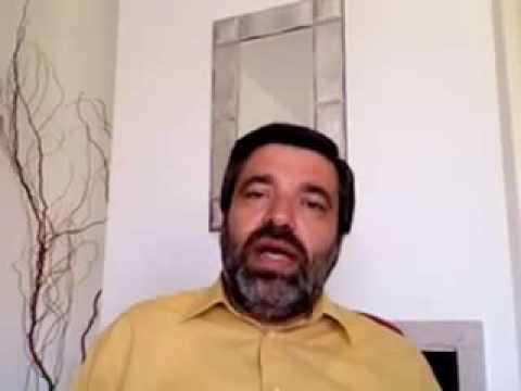 Il canto gregoriano  Professore Onorio Zaralli.