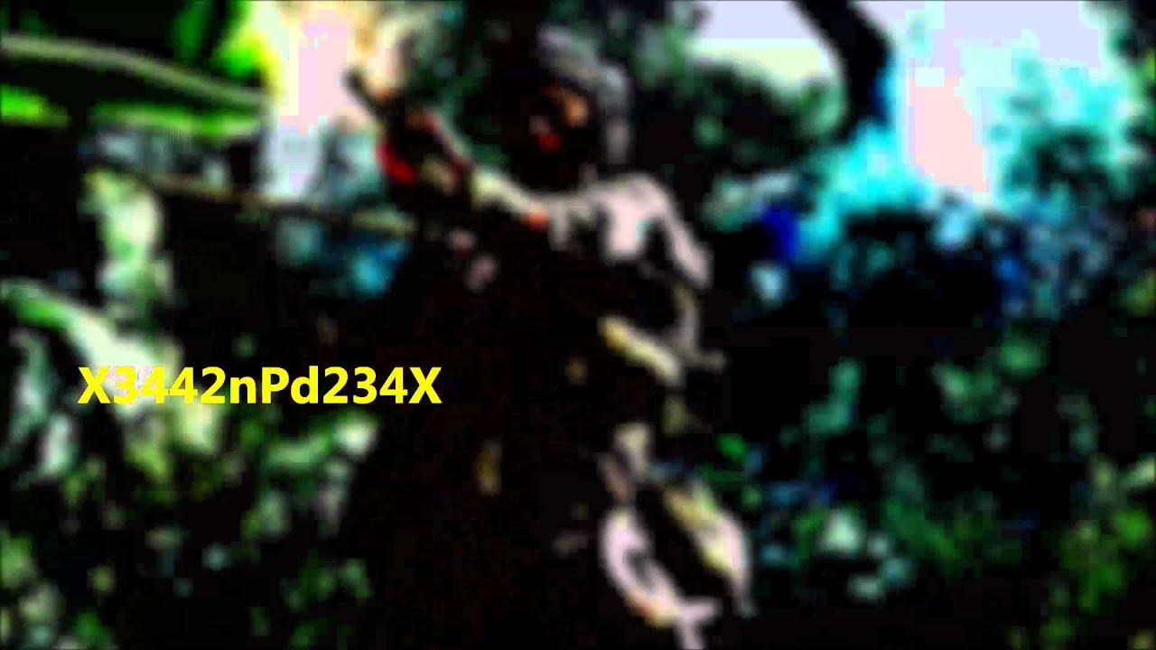 Call of Duty Black Ops SKIDROW rar PASSWORDpassword txt ...