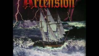Artension - Forces Of Nature
