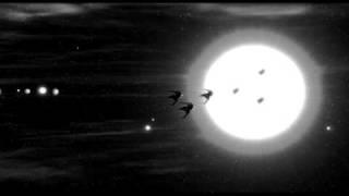 DarkSpace Trailer 2011 - UGTO