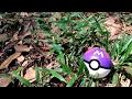 Real Life MasterBall - Pokemon - PokeBall - Gym Badge