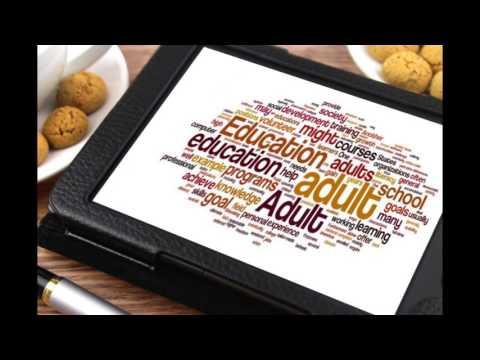 Best Online Education Courses