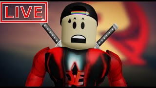 WHO IS THE NEW HACKER!? IS HE STRONGER THAN PZ9? (CHAD WILD CLAY CWC VY QWAINT MELVIN ROBLOX)