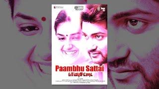 Paambhu Sattai