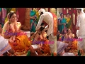 Popular Videos - Marriage & Wedding